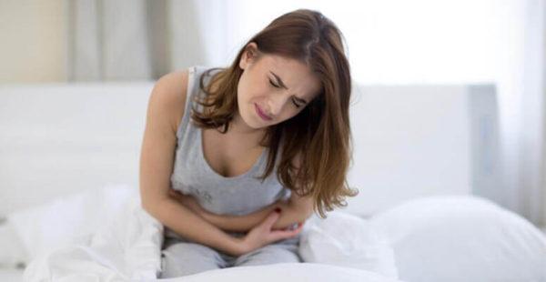Дисбактериоз напрямую связан с заболеваниями ЖКТ