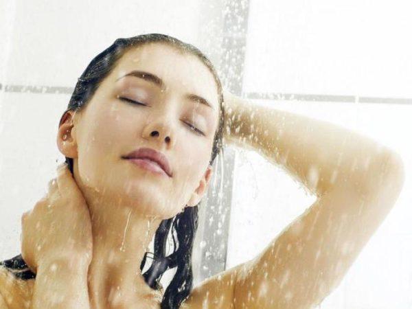 Гигиена имеет первостепенное значение в профилактике гинекологических заболеваний