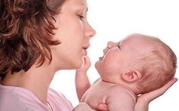 К сожалению, аллергия может передаваться из поколения в поколение