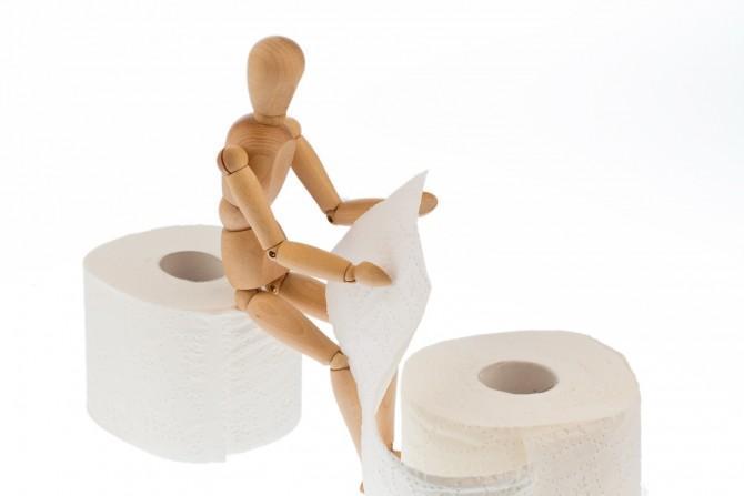 Что принимать при поносе, что такое диарея