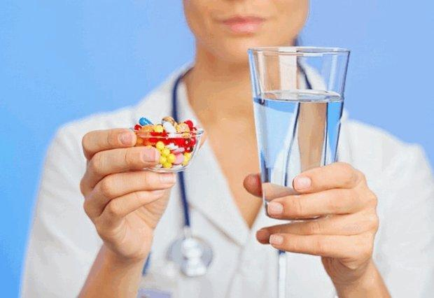 Как восстановить желудок после отравления: как запустить желудок