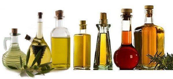 Мало из различных растений оказывает благотворное влияние на перистальтику кишечника