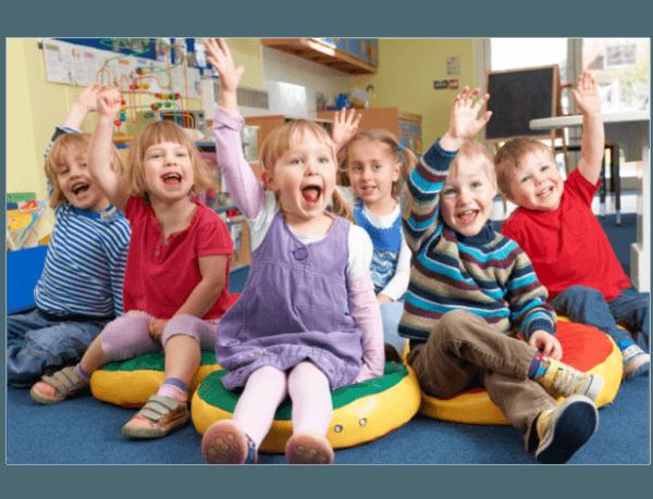 Обследование на гельминтоз является обязательным при поступлении ребенка в садик