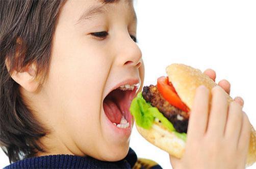 Гастрит у ребенка: симптомы и лечение гастрита у детей