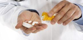 Парапроктит: лечение без операции