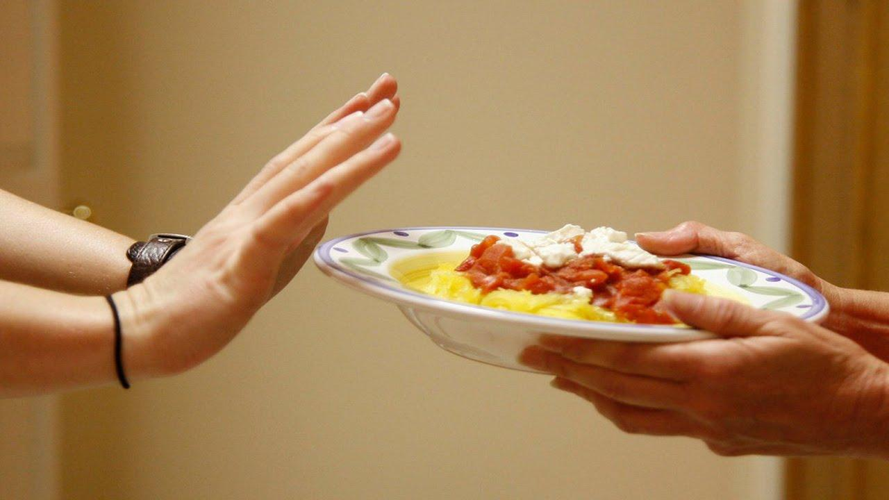 Можно ли есть куриные яйца при гастрите: рекомендации специалистов