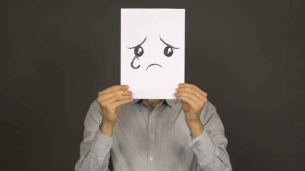 Помимо тошноты и головокружений, вегетативные нарушения часто проявляются апатией, тревожностью и депрессией