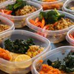 Повысить частоту приемов пищи
