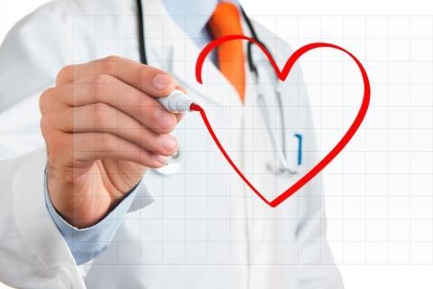 Соблюдение этих правил поможет сохранить качество жизни, избавит от серьезных неприятностей со здоровьем