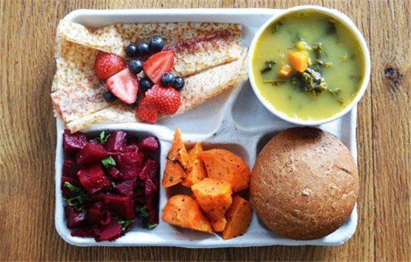 При желчнокаменной болезни диета