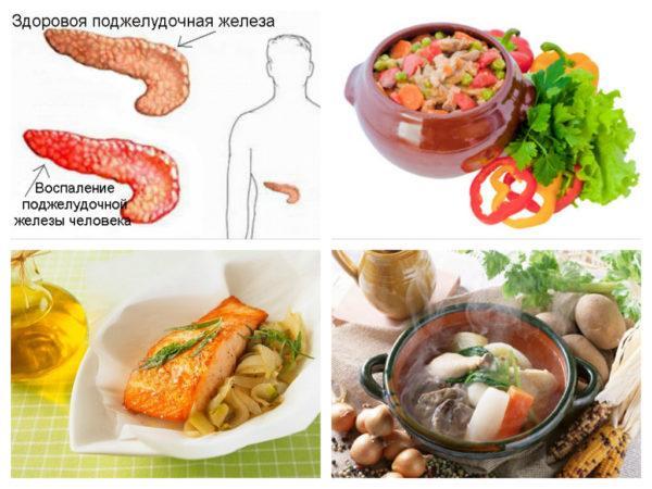 Таблетки для поджелудочной железы и лекарство