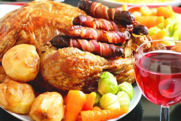Неправильное питание - одна из причин развития эрозийного бульбита