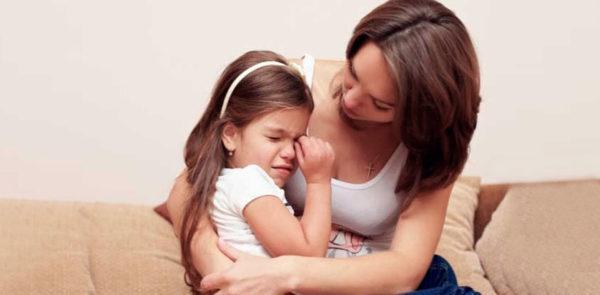 Риск заражения хеликобактерной инфекцией особенно высок у детей, что обусловлено физиологическими особенностями