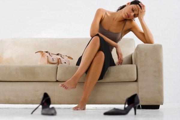 Сонливость, слабость могут быть следствием нарушений работы органов ЖКТ и дисбактериоза
