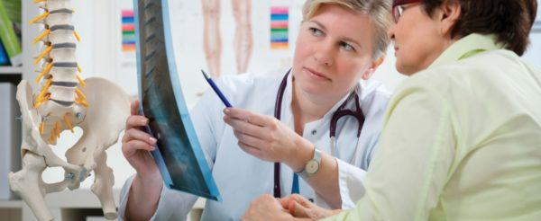 Своевременное обращение к специалисту поможет избежать развития серьезных осложнений