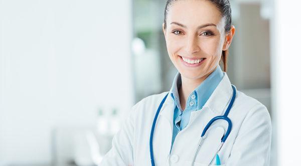 Участкового врача можно посетить при легких болезнях поджелудочной железы