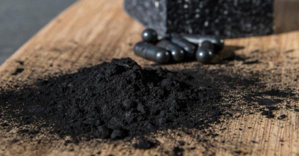 Уголь активированный: инструкция по применению при отравлении