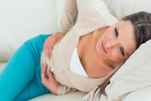 У женщин патологии желчного пузыря диагностируются гораздо чаще, чем у мужчин