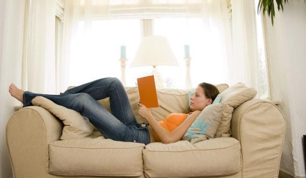 За сутки до исследования рекомендуется ограничить физическую активность