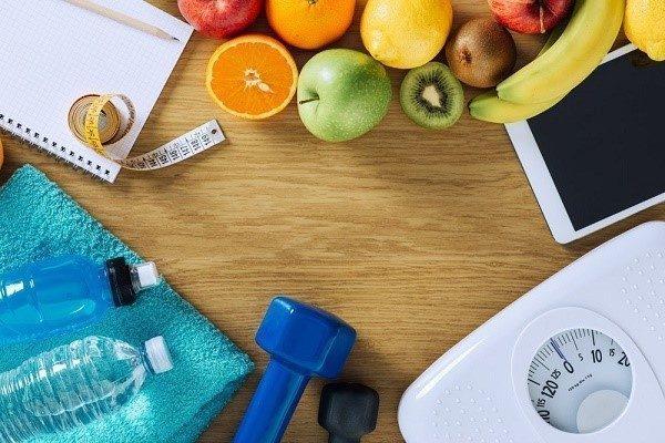 Здоровый образ жизни - лучшая профилактика печеночных колик