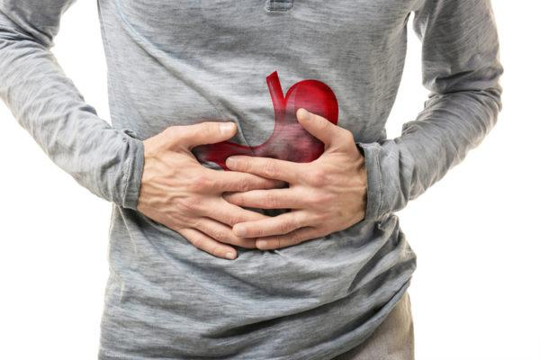 Злокачественные опухоли имеют выраженную симптоматику уже на ранних стадиях болезни