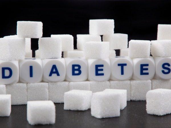 Часто целиакию выявляют только после обнаружения сахарного диабета