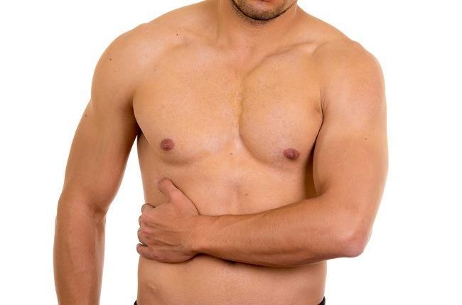 Что может болеть в правом боку живота: боль на уровне талии, под ребрами спереди, со спины сзади