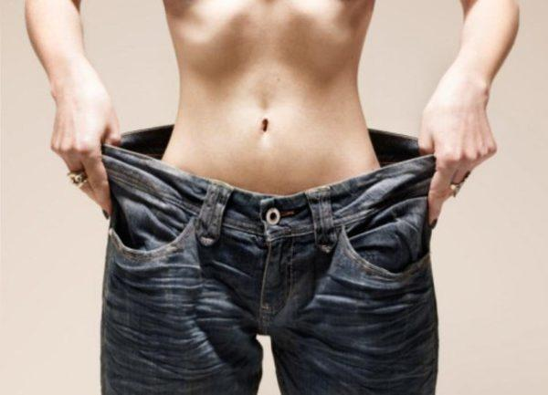 Люди, страдающие колитами, часто теряют в весе