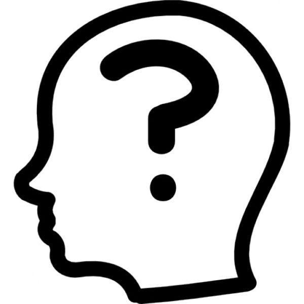 У пациентов возникает множество вопросов о ходе процедуры ЭГДС