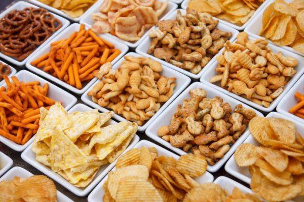 Что можно есть при отравлении пищевом взрослому и ребенку