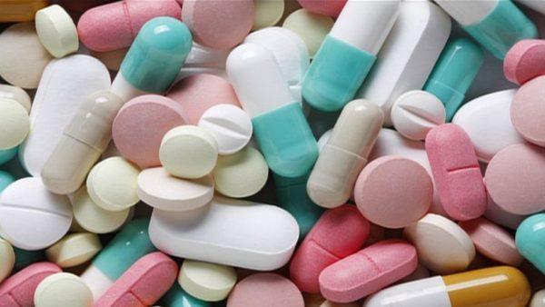 Гормональные препараты в последнее время все меньше используются для лечения целиакии