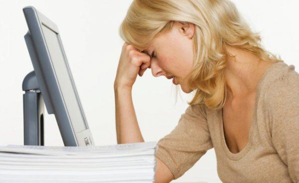 Запущенный энтероколит приводит к возникновению астено-вегетативного синдрома, вследствие чего у больного наблюдается повышенная утомляемость и снижение внимания