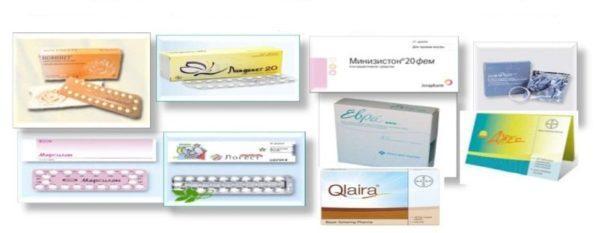 Неправильный прием оральных контрацептивов может влиять на выработку желчи и нарушать функции желчных протоков, поэтому применять такие препараты следует лишь по назначению специалиста, точно соблюдая его рекомендации