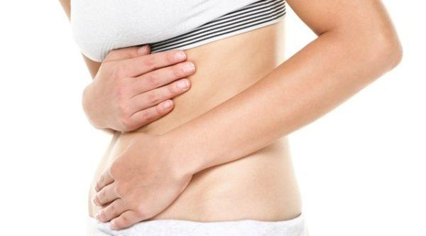 При дискинезии боли имеют кратковременный характер и обычно проявляются после приема пищи