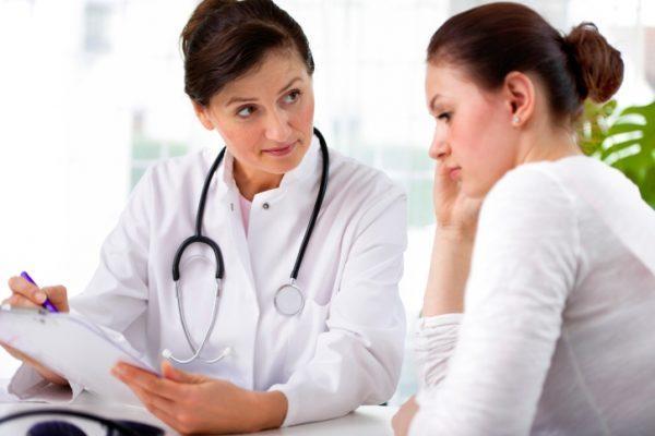 Самолечение при дискинезии желчного пузыря может привести к опасным последствиям, поэтому все процедуры и препараты должны назначаться исключительно специалистом