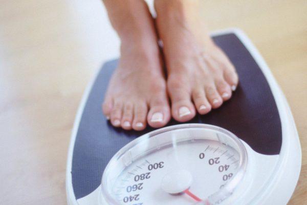 Быстрое снижение массы тела может быть признаком не только опухоли, но и изменения психических функций организма