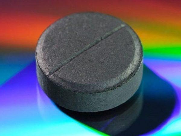 Лекарство, несмотря на свою относительно не высокую стоимость, обладает большим количеством полезных свойств